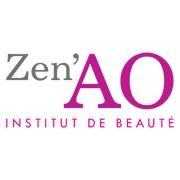 Zen'ao Logo