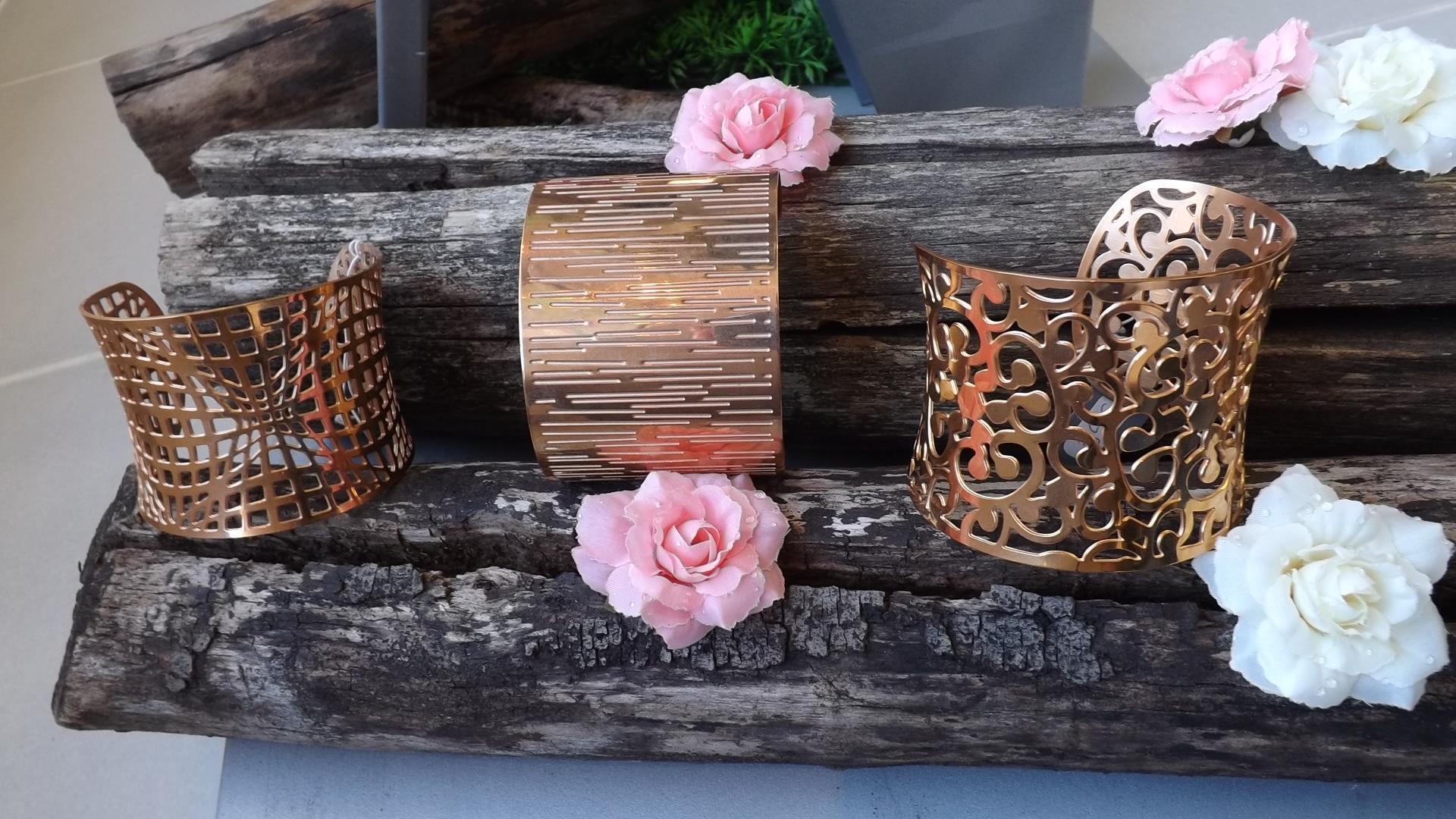 Boutique vente de produits de beauté à Le Thou 17