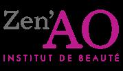 Salon de beauté à Le Thou, près d'Aigrefeuille d'Aunis (17)